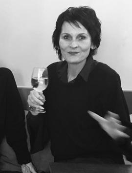 Lotte Hausch